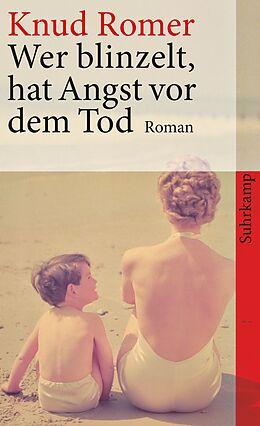 Cover: https://exlibris.azureedge.net/covers/9783/5184/6050/4/9783518460504xl.jpg