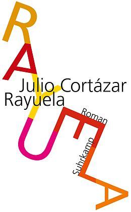 Cover: https://exlibris.azureedge.net/covers/9783/5184/6057/3/9783518460573xl.jpg
