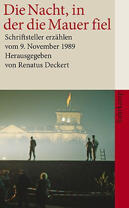 Cover: https://exlibris.azureedge.net/covers/9783/5184/6073/3/9783518460733xl.jpg