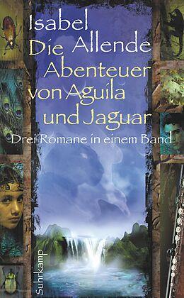 Cover: https://exlibris.azureedge.net/covers/9783/5184/6082/5/9783518460825xl.jpg