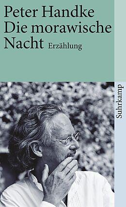 Cover: https://exlibris.azureedge.net/covers/9783/5184/6108/2/9783518461082xl.jpg