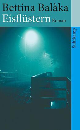 Cover: https://exlibris.azureedge.net/covers/9783/5184/6112/9/9783518461129xl.jpg