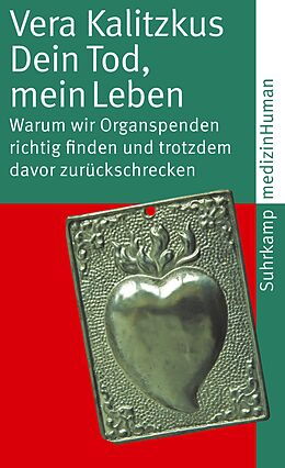 Cover: https://exlibris.azureedge.net/covers/9783/5184/6114/3/9783518461143xl.jpg