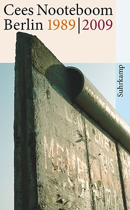 Cover: https://exlibris.azureedge.net/covers/9783/5184/6118/1/9783518461181xl.jpg
