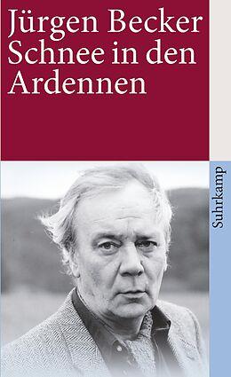 Cover: https://exlibris.azureedge.net/covers/9783/5184/6130/3/9783518461303xl.jpg