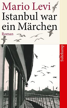 Cover: https://exlibris.azureedge.net/covers/9783/5184/6137/2/9783518461372xl.jpg