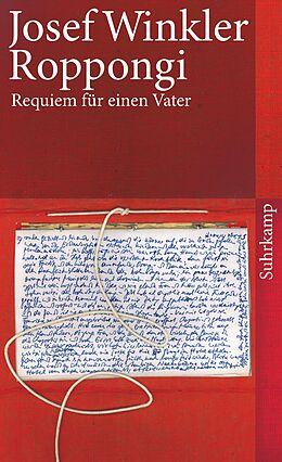 Cover: https://exlibris.azureedge.net/covers/9783/5184/6140/2/9783518461402xl.jpg