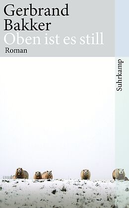 Cover: https://exlibris.azureedge.net/covers/9783/5184/6142/6/9783518461426xl.jpg