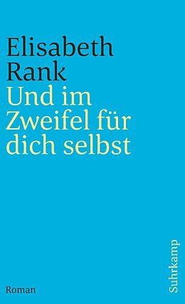 Cover: https://exlibris.azureedge.net/covers/9783/5184/6143/3/9783518461433xl.jpg