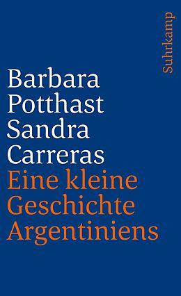 Cover: https://exlibris.azureedge.net/covers/9783/5184/6147/1/9783518461471xl.jpg