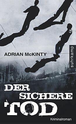 Cover: https://exlibris.azureedge.net/covers/9783/5184/6159/4/9783518461594xl.jpg