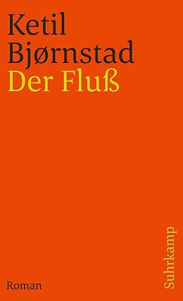Cover: https://exlibris.azureedge.net/covers/9783/5184/6171/6/9783518461716xl.jpg