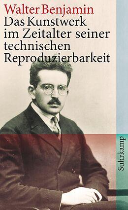 Cover: https://exlibris.azureedge.net/covers/9783/5184/6196/9/9783518461969xl.jpg