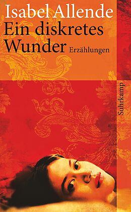 Cover: https://exlibris.azureedge.net/covers/9783/5184/6199/0/9783518461990xl.jpg