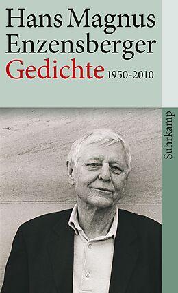 Cover: https://exlibris.azureedge.net/covers/9783/5184/6201/0/9783518462010xl.jpg