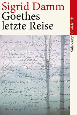 Cover: https://exlibris.azureedge.net/covers/9783/5184/6203/4/9783518462034xl.jpg
