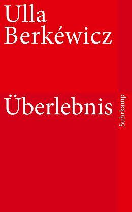 Cover: https://exlibris.azureedge.net/covers/9783/5184/6206/5/9783518462065xl.jpg