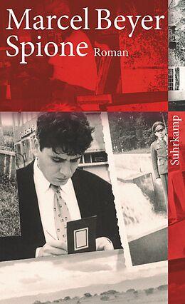 Cover: https://exlibris.azureedge.net/covers/9783/5184/6207/2/9783518462072xl.jpg