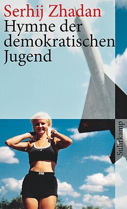 Cover: https://exlibris.azureedge.net/covers/9783/5184/6217/1/9783518462171xl.jpg