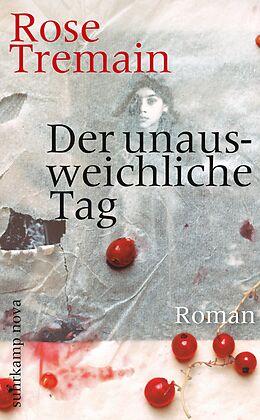 Cover: https://exlibris.azureedge.net/covers/9783/5184/6220/1/9783518462201xl.jpg