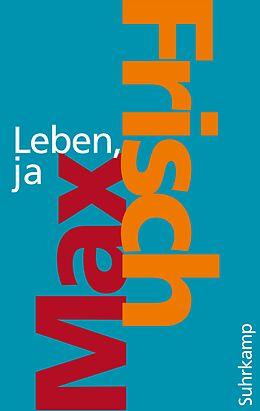 Cover: https://exlibris.azureedge.net/covers/9783/5184/6221/8/9783518462218xl.jpg