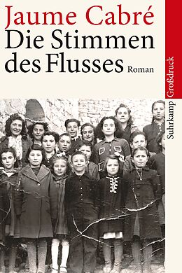 Cover: https://exlibris.azureedge.net/covers/9783/5184/6228/7/9783518462287xl.jpg