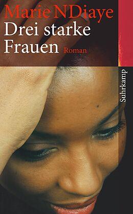 Cover: https://exlibris.azureedge.net/covers/9783/5184/6258/4/9783518462584xl.jpg