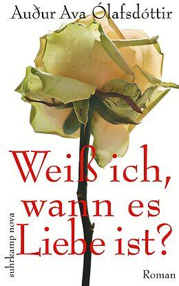 Cover: https://exlibris.azureedge.net/covers/9783/5184/6263/8/9783518462638xl.jpg