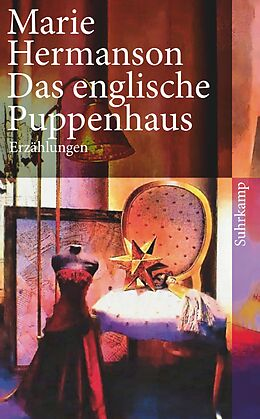 Cover: https://exlibris.azureedge.net/covers/9783/5184/6270/6/9783518462706xl.jpg