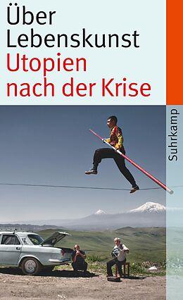 Cover: https://exlibris.azureedge.net/covers/9783/5184/6273/7/9783518462737xl.jpg