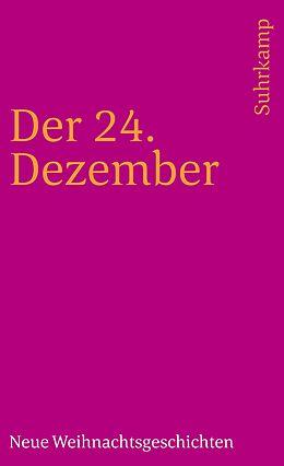 Cover: https://exlibris.azureedge.net/covers/9783/5184/6281/2/9783518462812xl.jpg