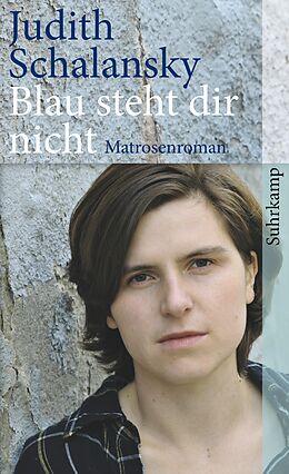 Cover: https://exlibris.azureedge.net/covers/9783/5184/6284/3/9783518462843xl.jpg