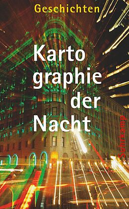 Cover: https://exlibris.azureedge.net/covers/9783/5184/6299/7/9783518462997xl.jpg
