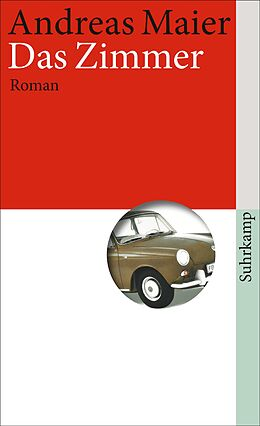 Cover: https://exlibris.azureedge.net/covers/9783/5184/6303/1/9783518463031xl.jpg