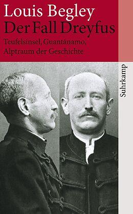 Cover: https://exlibris.azureedge.net/covers/9783/5184/6304/8/9783518463048xl.jpg