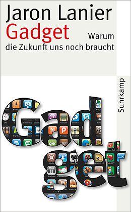 Cover: https://exlibris.azureedge.net/covers/9783/5184/6311/6/9783518463116xl.jpg