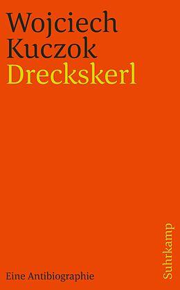 Cover: https://exlibris.azureedge.net/covers/9783/5184/6314/7/9783518463147xl.jpg