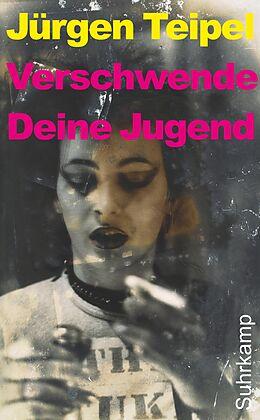 Cover: https://exlibris.azureedge.net/covers/9783/5184/6318/5/9783518463185xl.jpg