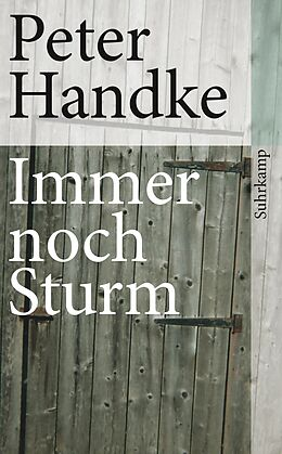 Cover: https://exlibris.azureedge.net/covers/9783/5184/6323/9/9783518463239xl.jpg