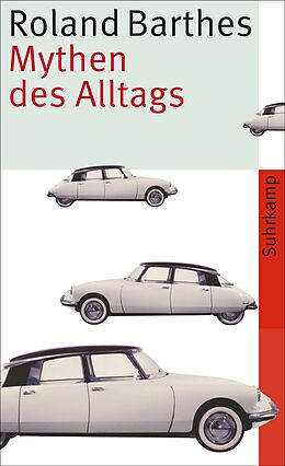 Cover: https://exlibris.azureedge.net/covers/9783/5184/6338/3/9783518463383xl.jpg