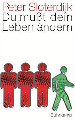 Cover: https://exlibris.azureedge.net/covers/9783/5184/6349/9/9783518463499xl.jpg