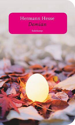 Cover: https://exlibris.azureedge.net/covers/9783/5184/6353/6/9783518463536xl.jpg