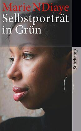 Cover: https://exlibris.azureedge.net/covers/9783/5184/6366/6/9783518463666xl.jpg