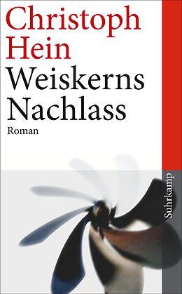 Cover: https://exlibris.azureedge.net/covers/9783/5184/6392/5/9783518463925xl.jpg