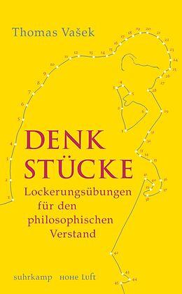 Cover: https://exlibris.azureedge.net/covers/9783/5184/6394/9/9783518463949xl.jpg