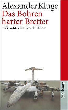 Cover: https://exlibris.azureedge.net/covers/9783/5184/6396/3/9783518463963xl.jpg