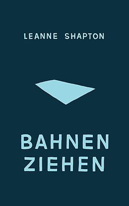 Cover: https://exlibris.azureedge.net/covers/9783/5184/6402/1/9783518464021xl.jpg