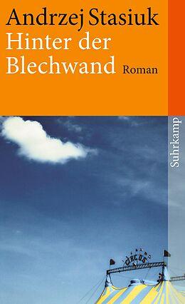 Cover: https://exlibris.azureedge.net/covers/9783/5184/6405/2/9783518464052xl.jpg