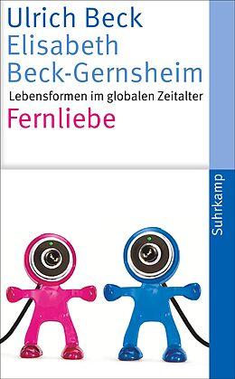 Cover: https://exlibris.azureedge.net/covers/9783/5184/6412/0/9783518464120xl.jpg