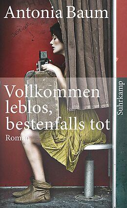 Cover: https://exlibris.azureedge.net/covers/9783/5184/6413/7/9783518464137xl.jpg